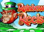 Rainbow Reels